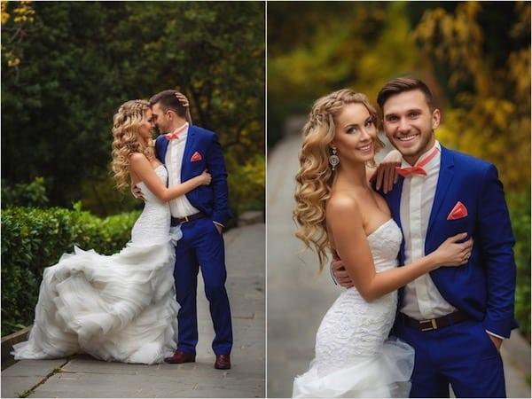 Braut-und-Braeutigam-Trend-2015