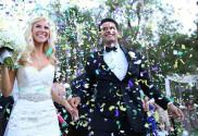 aussergewoehnliche-orte-zum-heiraten