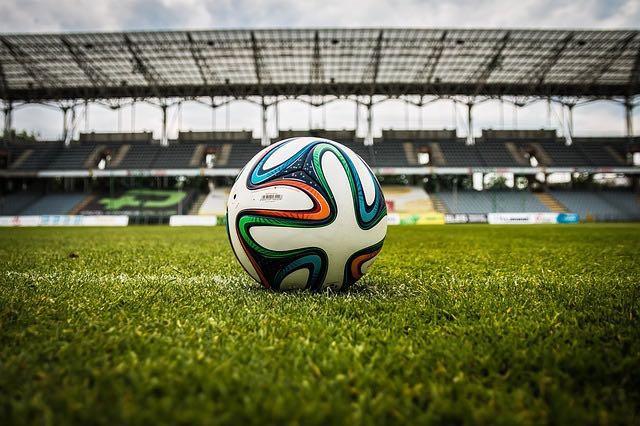 heiraten-im-fussball-stadion