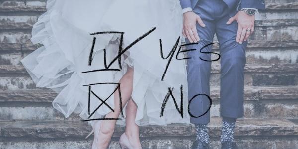 Checkliste Hochzeit – Damit planst du stressfrei deinen schönsten Tag