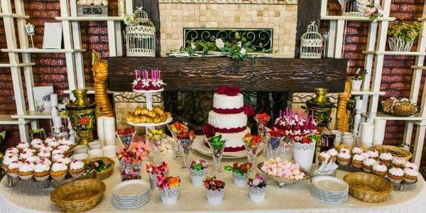 kreative Ideen zur Hochzeit
